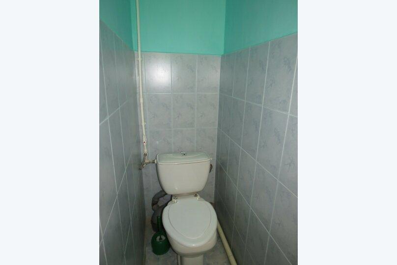 Отдельная комната, улица Самбурова, 23, Анапа - Фотография 5