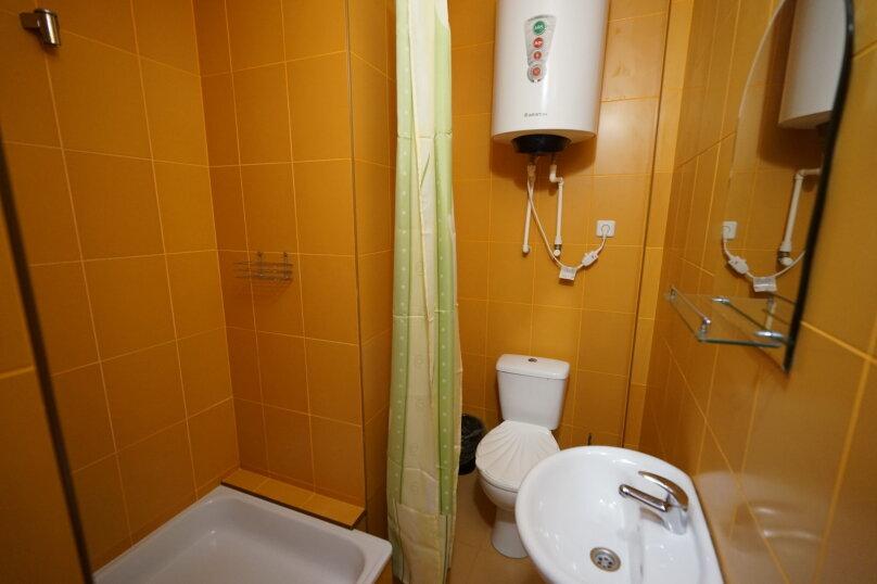 """Семейный гостевой дом """"Милана"""",  Ручейная, 271 на 24 комнаты - Фотография 54"""