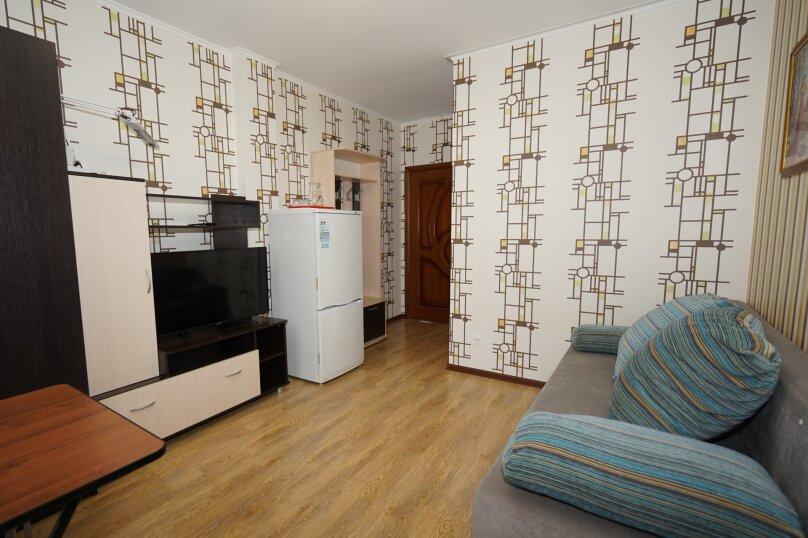"""Семейный гостевой дом """"Милана"""",  Ручейная, 271 на 24 комнаты - Фотография 29"""