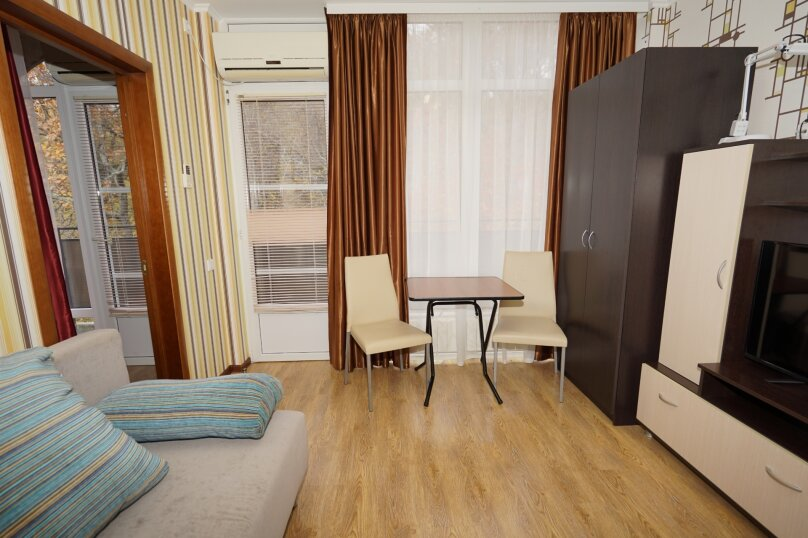 """Семейный гостевой дом """"Милана"""",  Ручейная, 271 на 24 комнаты - Фотография 32"""