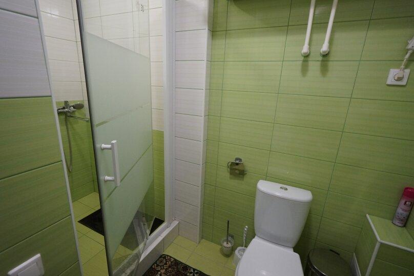 """Семейный гостевой дом """"Милана"""",  Ручейная, 271 на 24 комнаты - Фотография 39"""