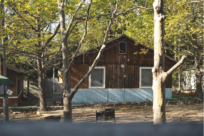 """Отель """"Крым"""", Курортная улица, 3 на 60 номеров - Фотография 54"""