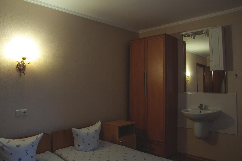 """Отель """"Крым"""", Курортная улица, 3 на 60 номеров - Фотография 57"""