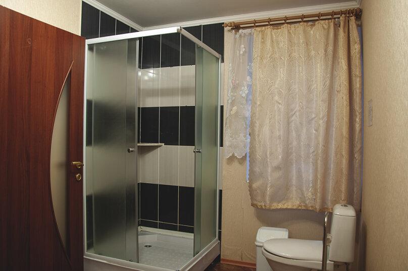 """Отель """"Крым"""", Курортная улица, 3 на 60 номеров - Фотография 59"""