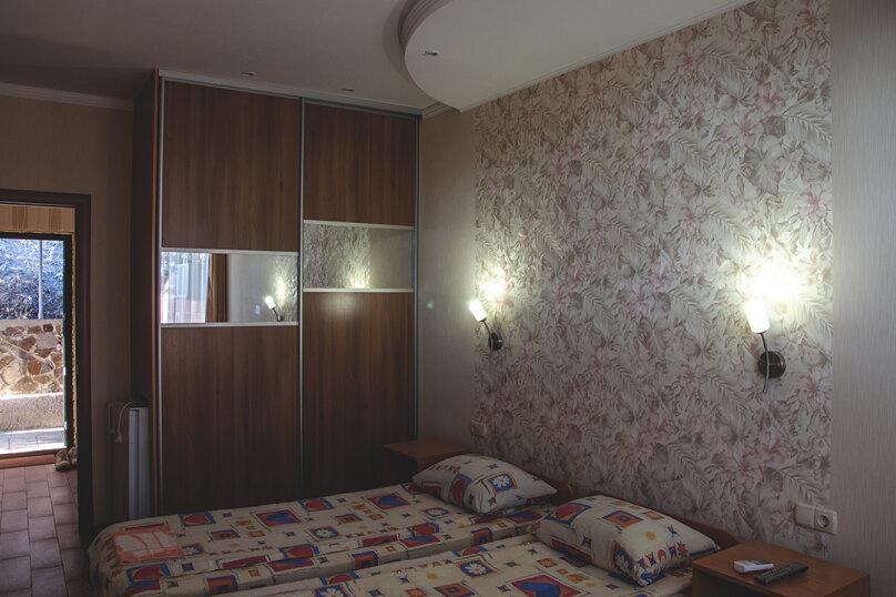 """Отель """"Крым"""", Курортная улица, 3 на 60 номеров - Фотография 47"""