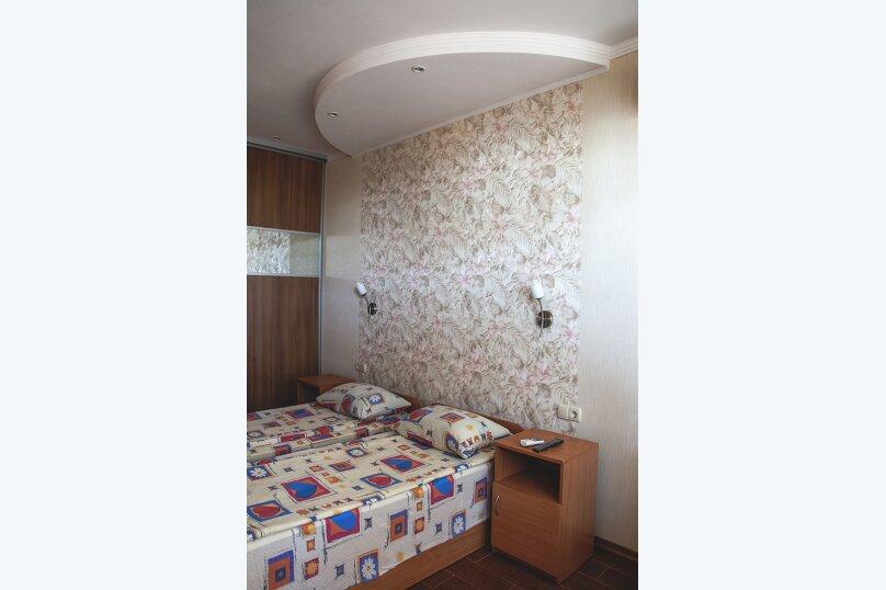 """Отель """"Крым"""", Курортная улица, 3 на 60 номеров - Фотография 48"""