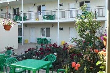 Орхидея, гостевой дом, Сельская улица, 9А на 18 комнат - Фотография 1