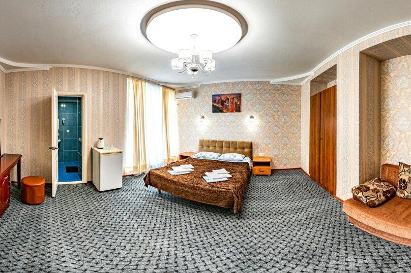 """Отель """"Ростовчанка"""", улица Лазарева, 154 на 74 номера - Фотография 48"""