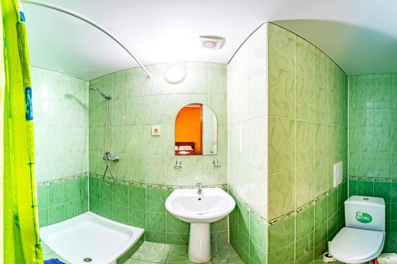 """Отель """"Ростовчанка"""", улица Лазарева, 154 на 74 номера - Фотография 38"""