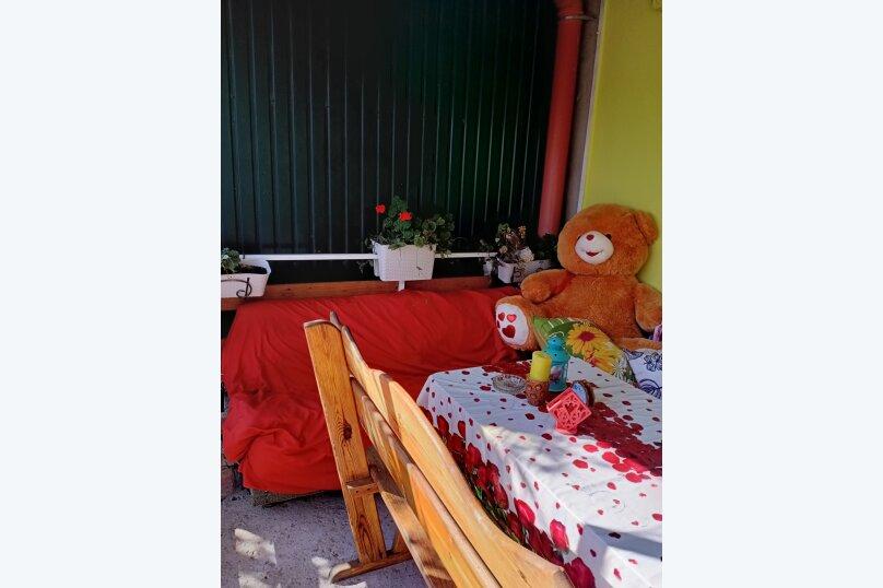 """Мини-гостиница """"На Боевой 31"""", Боевая улица, 31 на 4 номера - Фотография 53"""