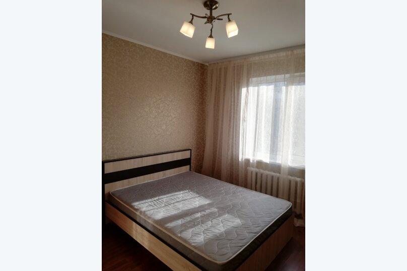2-комн. квартира, 48 кв.м. на 5 человек, улица Куйбышева, 31, Симферополь - Фотография 4