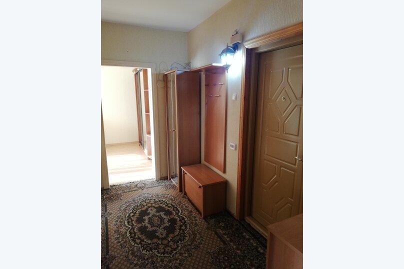 2-комн. квартира, 48 кв.м. на 5 человек, улица Куйбышева, 31, Симферополь - Фотография 8
