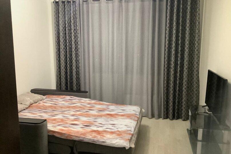 1-комн. квартира, 36 кв.м. на 2 человека, Долгопрудная аллея, 15к5, Долгопрудный - Фотография 5