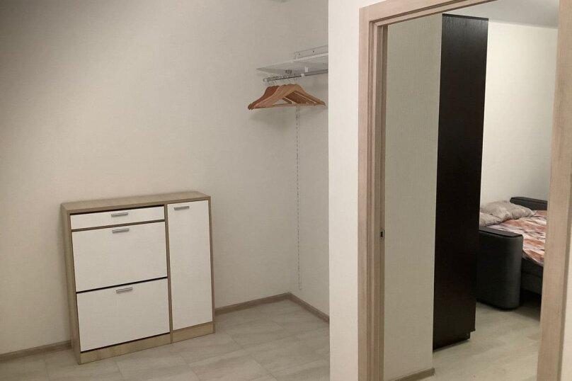 1-комн. квартира, 36 кв.м. на 2 человека, Долгопрудная аллея, 15к5, Долгопрудный - Фотография 8