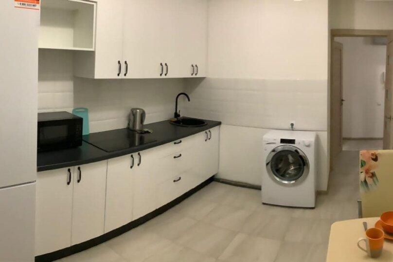 1-комн. квартира, 36 кв.м. на 2 человека, Долгопрудная аллея, 15к5, Долгопрудный - Фотография 14