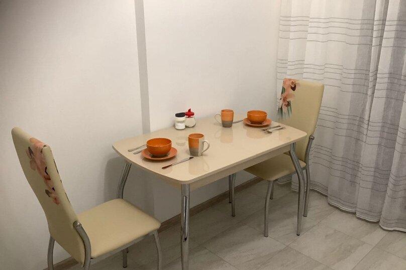1-комн. квартира, 36 кв.м. на 2 человека, Долгопрудная аллея, 15к5, Долгопрудный - Фотография 17