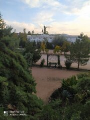 """Туркомплекс """"Любоморье"""", Южногородская улица, 36к16 на 2 комнаты - Фотография 1"""
