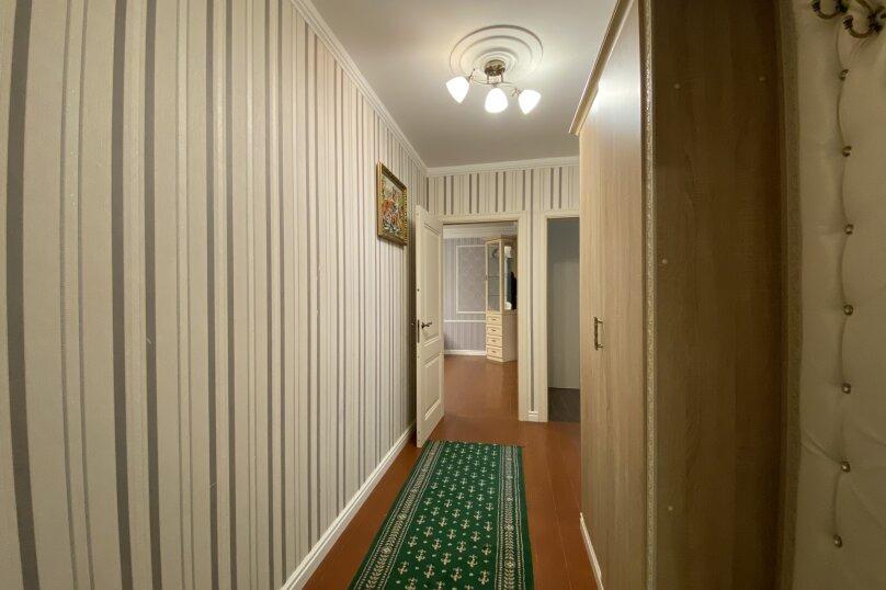 2-комн. квартира, 60 кв.м. на 4 человека, Рождественская улица, 33, Москва - Фотография 22