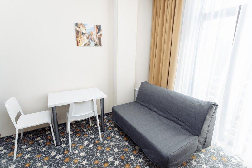"""Отель """"МИО"""", улица Чкалова, 1А на 26 номеров - Фотография 60"""
