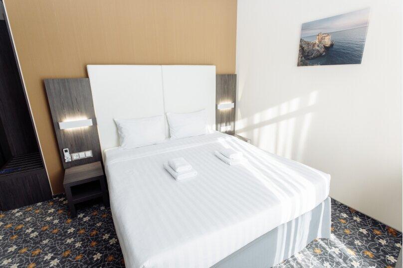 """Отель """"МИО"""", улица Чкалова, 1А на 26 номеров - Фотография 145"""