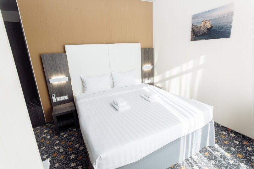 """Отель """"МИО"""", улица Чкалова, 1А на 26 номеров - Фотография 146"""