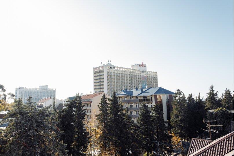 """Отель """"МИО"""", улица Чкалова, 1А на 26 номеров - Фотография 138"""