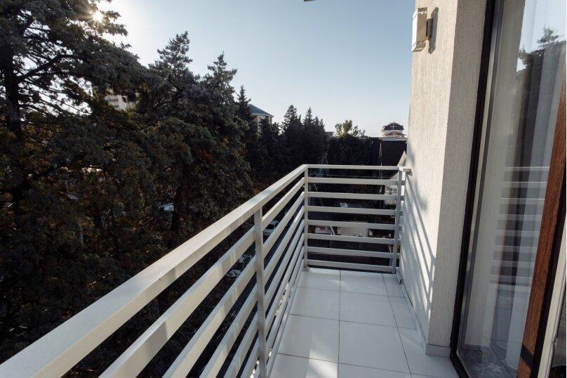 """Отель """"МИО"""", улица Чкалова, 1А на 26 номеров - Фотография 114"""