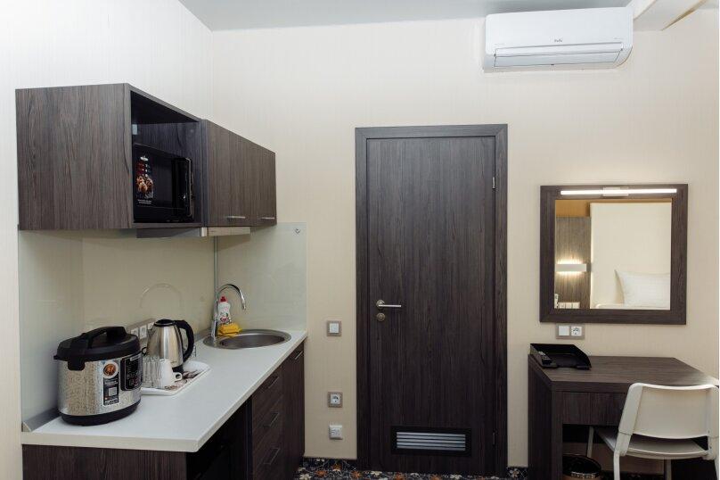 """Отель """"МИО"""", улица Чкалова, 1А на 26 номеров - Фотография 116"""