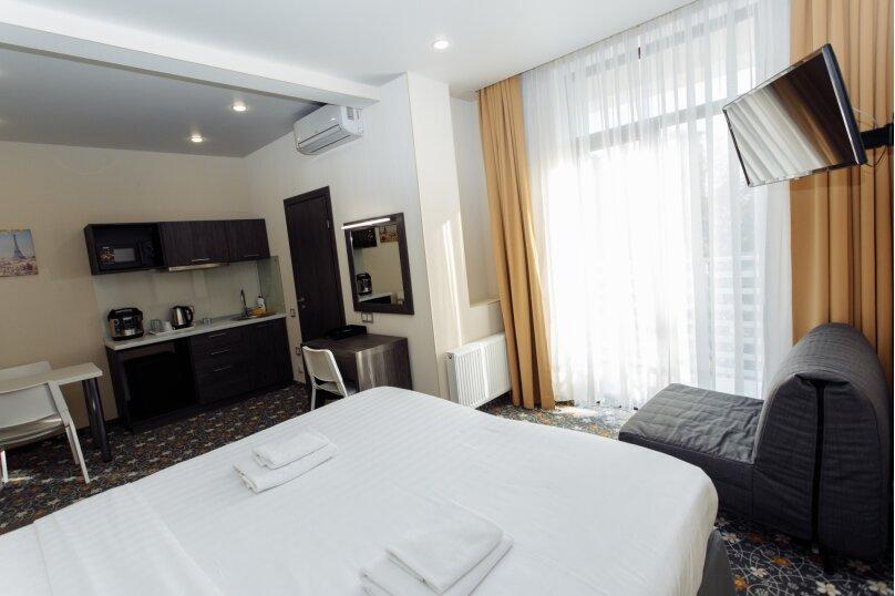 """Отель """"МИО"""", улица Чкалова, 1А на 26 номеров - Фотография 122"""