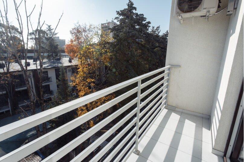"""Отель """"МИО"""", улица Чкалова, 1А на 26 номеров - Фотография 104"""