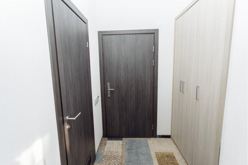 """Отель """"МИО"""", улица Чкалова, 1А на 26 номеров - Фотография 91"""