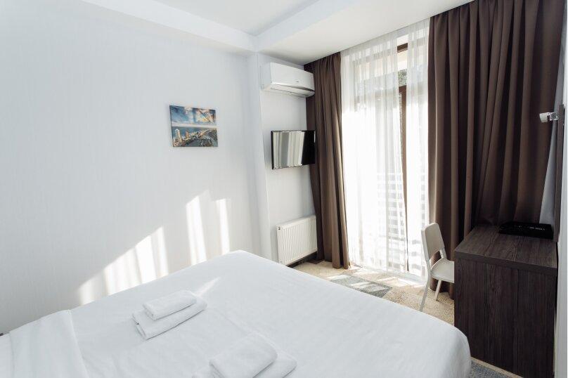 """Отель """"МИО"""", улица Чкалова, 1А на 26 номеров - Фотография 98"""