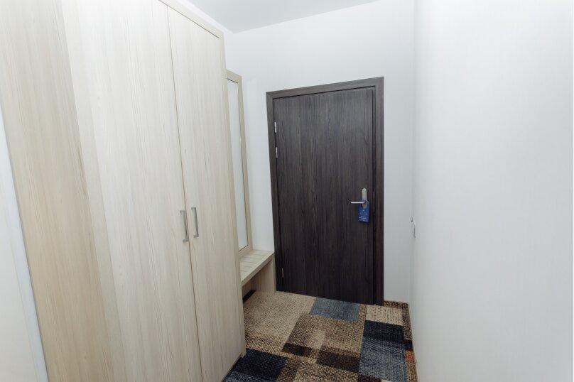 """Отель """"МИО"""", улица Чкалова, 1А на 26 номеров - Фотография 82"""