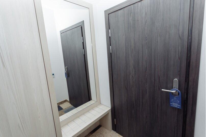 """Отель """"МИО"""", улица Чкалова, 1А на 26 номеров - Фотография 83"""