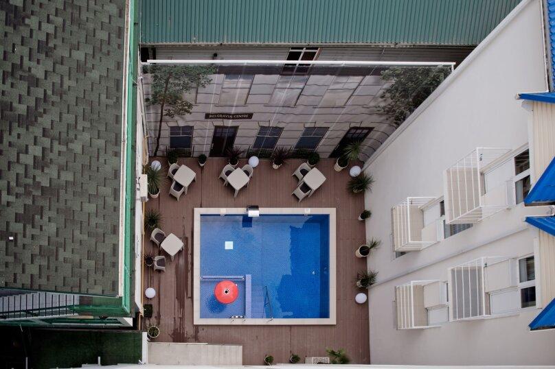 """Отель """"МИО"""", улица Чкалова, 1А на 26 номеров - Фотография 9"""