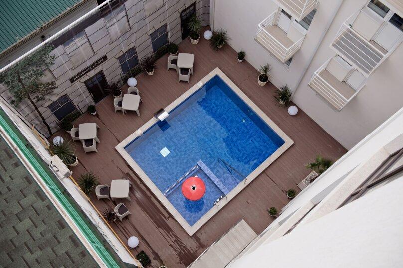 """Отель """"МИО"""", улица Чкалова, 1А на 26 номеров - Фотография 10"""