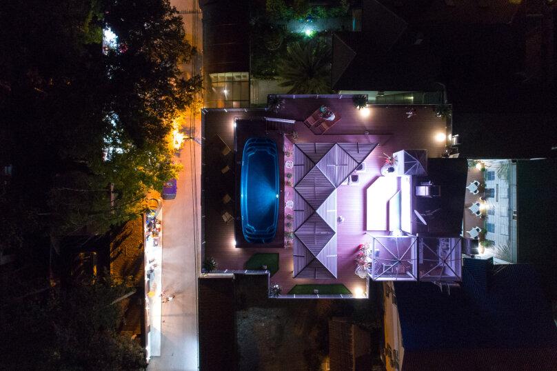 """Отель """"МИО"""", улица Чкалова, 1А на 26 номеров - Фотография 30"""