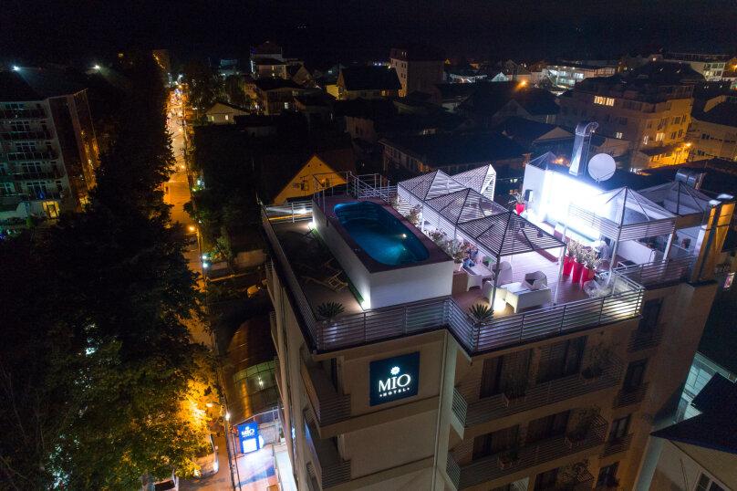 """Отель """"МИО"""", улица Чкалова, 1А на 26 номеров - Фотография 31"""
