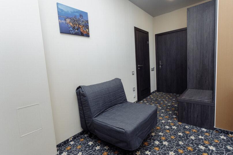 """Отель """"МИО"""", улица Чкалова, 1А на 26 номеров - Фотография 130"""