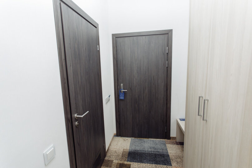 """Отель """"МИО"""", улица Чкалова, 1А на 26 номеров - Фотография 45"""