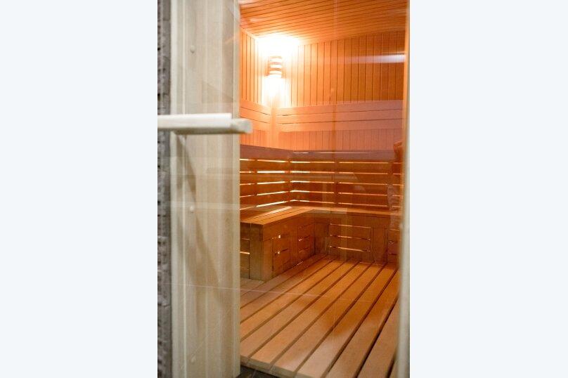 """Отель """"МИО"""", улица Чкалова, 1А на 26 номеров - Фотография 37"""
