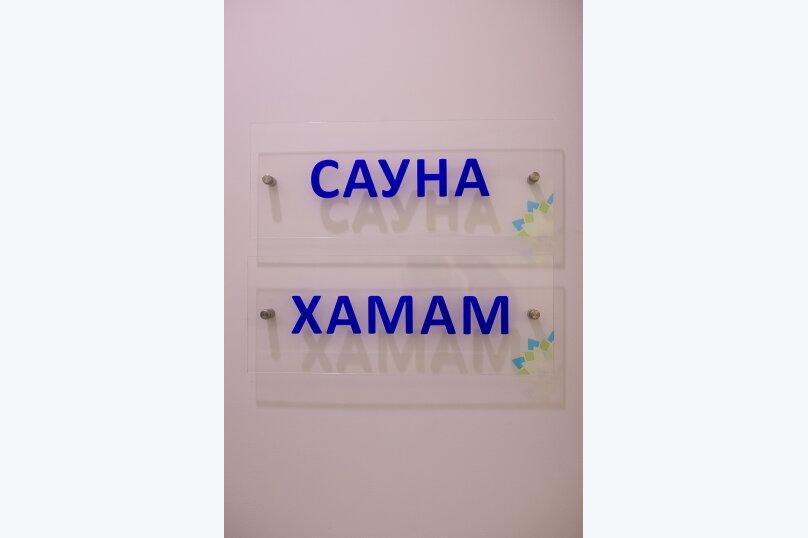 """Отель """"МИО"""", улица Чкалова, 1А на 26 номеров - Фотография 38"""