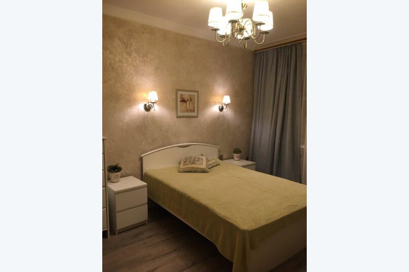 Гостиница, Мехлесхоза, 33 а на 5 комнат - Фотография 1