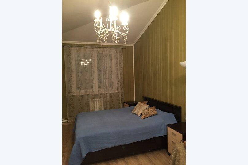 Гостиница, Мехлесхоза, 33 а на 5 комнат - Фотография 3