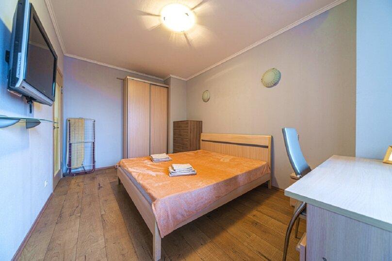 1-комн. квартира, 43 кв.м. на 3 человека, Фермское шоссе, 32, Санкт-Петербург - Фотография 15