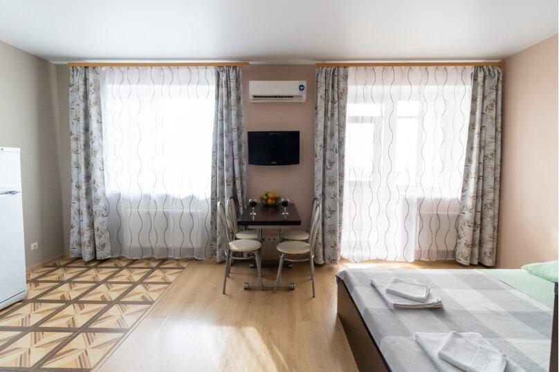 1-комн. квартира, 49.1 кв.м. на 4 человека, улица Советской Армии, 238А, Самара - Фотография 5