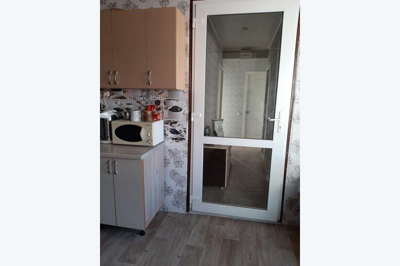 Дом под ключ , 100 кв.м. на 8 человек, 2 спальни, улица Маяковского, 18, Лазаревское - Фотография 5
