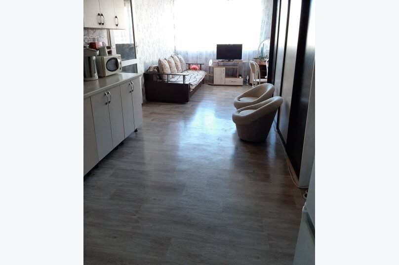 Дом под ключ , 100 кв.м. на 8 человек, 2 спальни, улица Маяковского, 18, Лазаревское - Фотография 6