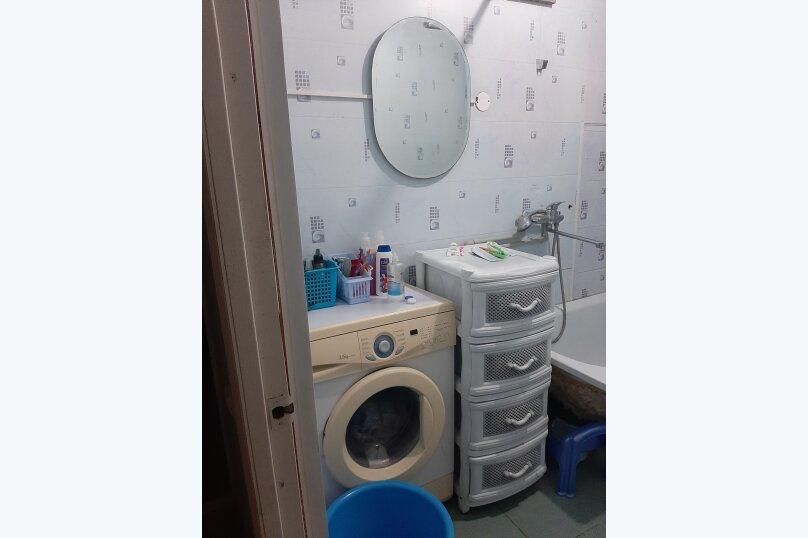 Дом под ключ , 100 кв.м. на 8 человек, 2 спальни, улица Маяковского, 18, Лазаревское - Фотография 10