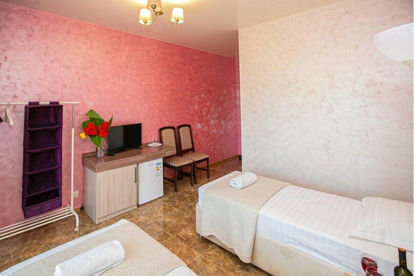 """Домашний отель """"ECO LIFE"""", Октябрьская улица, 51 на 18 комнат - Фотография 56"""
